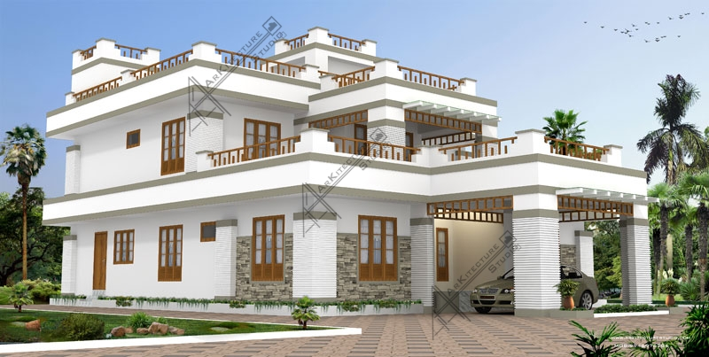 modern stylel Home, kerala home design, kerala home plan, Kozhikode home design,kerala villa design,Victorian style homes, Colonial style homes, Classic style homes, Contemporary style homes,luxury style homes,modern style homes