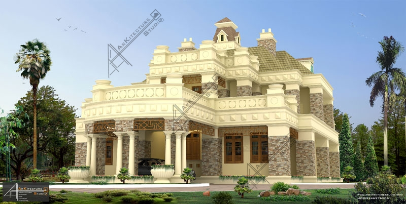 colonial house plans,british colonial house plans,luxury homes,luxury homes in india,indian homes exterior designs,indian homes exterior designs,indian homes design photos,luxury bungalow design,leading architects in india,kerala home design,luxury villas in kerala,arabic homes,arabic style homes,kerala home designs,luxury homes in kerala,indian bungalow designs