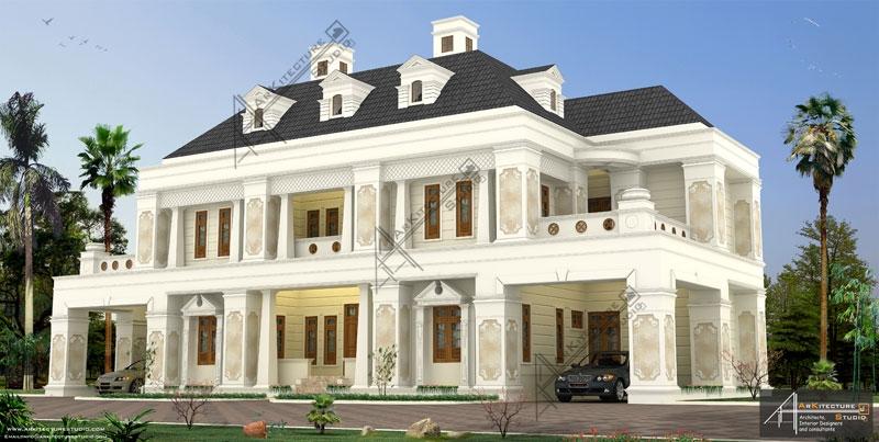 Arkitecture Studio Architects Interior Designers Calicut Kerala