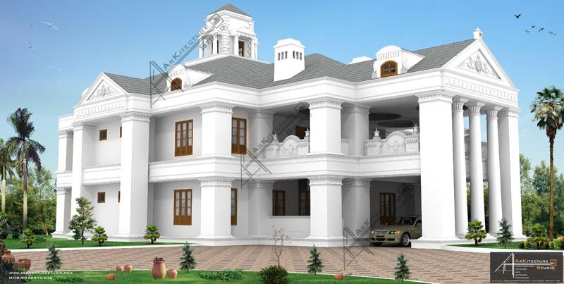 kerala home design, kerala home plan, Kozhikode home design,kerala villa design,Victorian style homes, Colonial style homes, Classic style homes, Contemporary style homes,luxury style homes,modern style home,Arkitecture studio