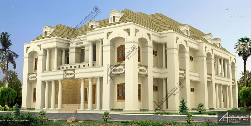architecture firms in calicut,architecture firms in kerala,list architects in calicut,residential architect in calicut,big home in kerala,kerala house plans, beautiful Kerala style house elevations,kerala house designs,colonial home design