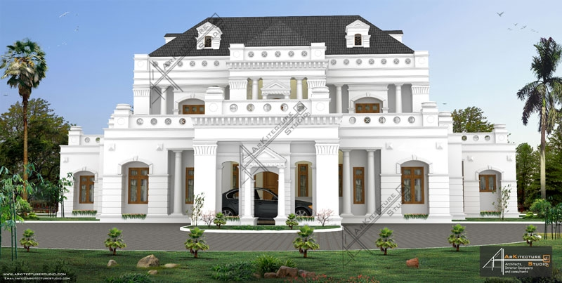 luxury home designs,super luxury home designs,homes design in india,luxury homes,colonial style homes,architecture design in india,luxury homes in kerala,luxury house in kerala,luxury house in india_luxury villas in kerala