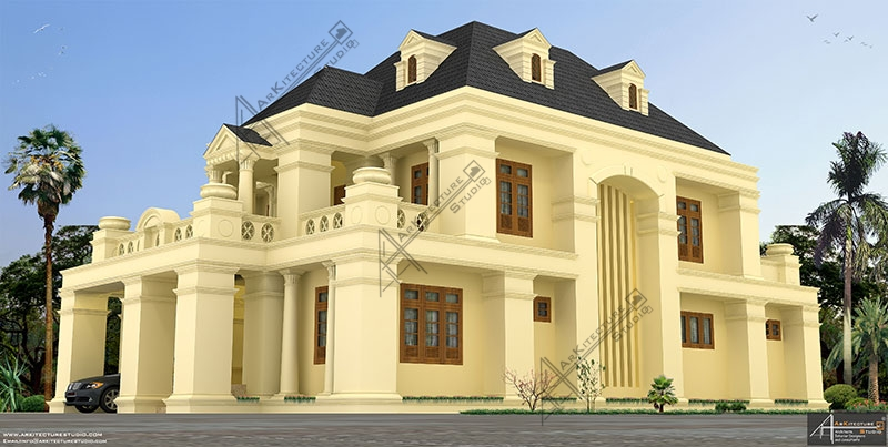 homes exterior designs_ colonial home design_ luxury indian home design_ architect in kerala_architect in calicut_ indian home design_ kerala home design_luxury villa designs,bungalow design,indian bungalows_indian homes exterior designs,leading architects in india,leading architects in kerala