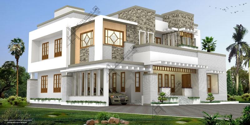 kerala style house plan,luxury home designs,dream home design,home feel luxurious,luxury home pictures,architect in calicut,architect in kerala,architect kerala,residentail architect in calicut,modern homes,contemporary homes in kerala,contemporary homes,kerala style house