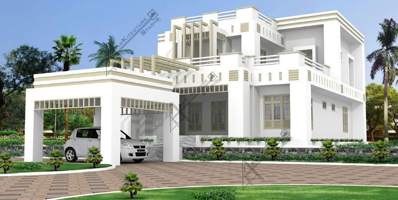 Arkitecture Studio Architects Interior Designers Calicut Kerala India Colonial Home Designs Luxury Kerala Homes Indian Home Designs Leading Architect In Kerala Kerala Interior Designs Elegant Kerala Homes Kerala Home Design Plans Architect In