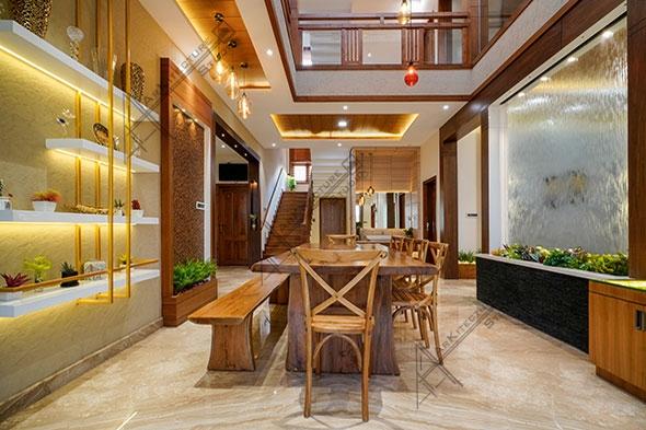 swimming pool design, kerala homes, pool designs, swimming pool architecture