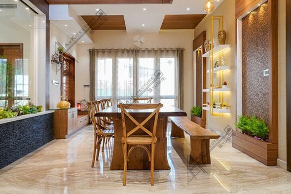 kerala home design, luxury home design, leading architects in kerala, best home design in kerala, arabic villa , arabic interior design, biggest home in kerala, modern style home designs
