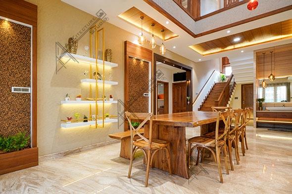 kerala home design, indian villa designs, top home design, colonial villa designs, kerala architecture, arabic homes in kerala, architect in kerala