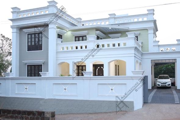 house and design house blueprint maker indian farmhouse plans with photos home blueprint designer floor plans india