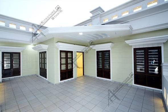 home floor plan designer online house plans indian style 2500 sq ft house plans indian style home exterior design india