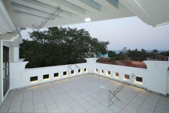 kothi design home design and decor ideas interior decorating websites home naksha by architecture interior design decorating ideas blueprint homes