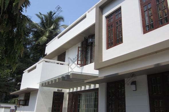 kerala home plan, Kozhikode home design,kerala villa design,Victorian style homes, Colonial style homes, Classic style homes, Contemporary style homes,luxury style homes