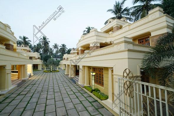 best architects in calicut- architects in ludhiana- asymptote architecture- kerala interior- home interior designers in calicut.