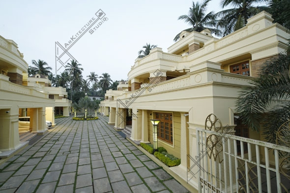 kerala architecture features soho architects calicut kerala style architecture colonial type houses in kerala stapati calicut contact number