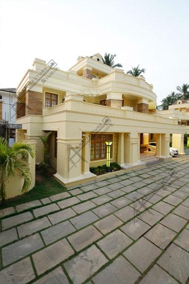 interior design kerala style designers in kerala evolve design ndtv awards 2016 era architects calicut