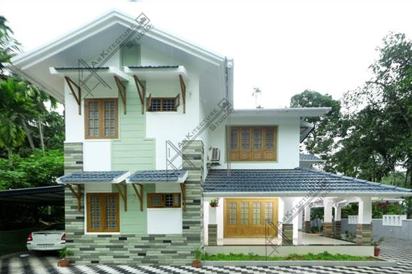 indian homes exterior designs,indian homes design photos,luxury bungalow design