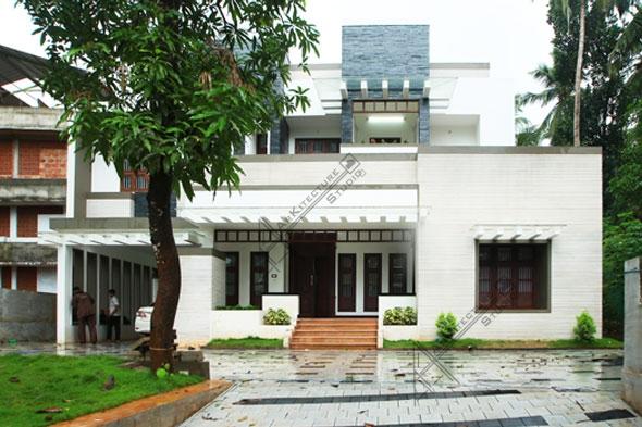 ,luxury homes in kerala,luxury house in kerala,luxury house in india_luxury villas in kerala