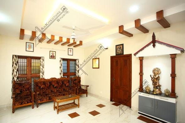 kerala interior photos