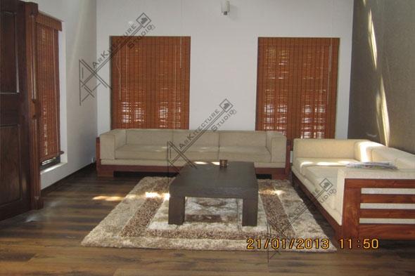 luxury villas in kerala,arabic homes,arabic style homes,kerala home designs,luxury homes in kerala