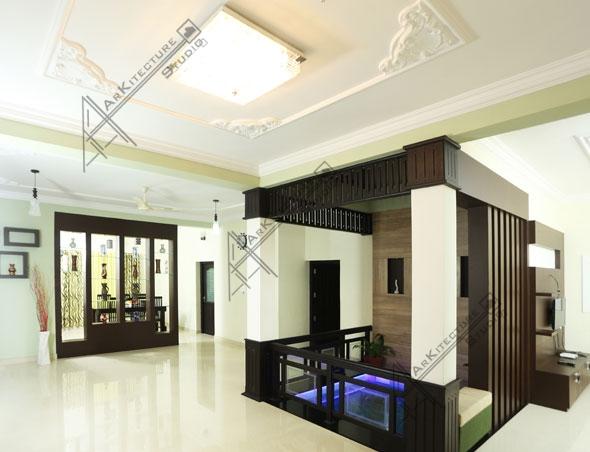 leading architects in india,kerala home design,luxury villas in kerala,arabic homes,arabic style homes
