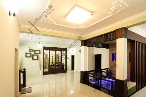 kerala home designs,luxury homes in kerala,indian bungalow designs