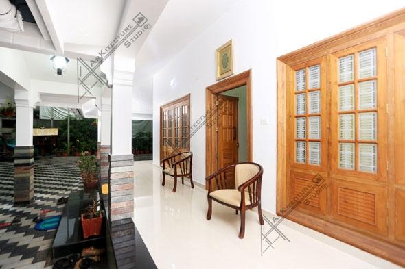 architecture firms in calicut,architecture firms in kerala,list architects in calicut