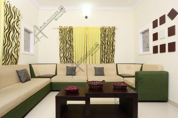 kerala house designs,kerala home designs,luxury home designs,kerala home pictures