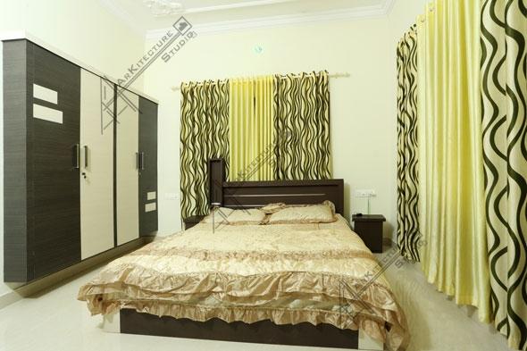 traditinal kerala style home design