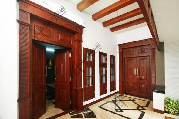 kerala house plans, beautiful Kerala style house elevations,kerala house designs,kerala home designs