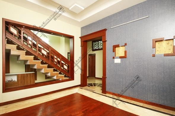 uxury home designs.out house design,car porch design