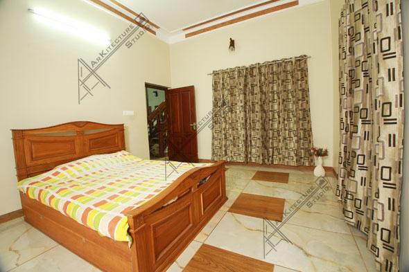 beautiful Kerala style house elevations,kerala house designs,kerala home designs,luxury home designs,kerala home pictures,architecture kerala