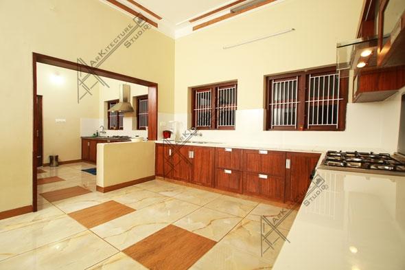 home design,home design exterior,home exteriors,home decor,indian home design,design of the house,home design,kerala house design,house design,