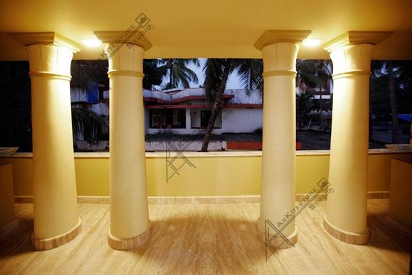kerala style home plans kerala house plans with estimate 3 bedroom house plans kerala single floor kerala design houses with photos kerala home model