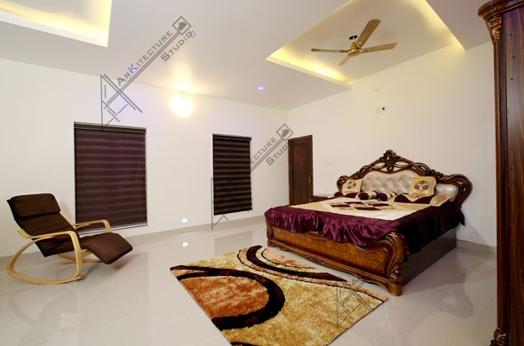 indian home plan for 1500 sq ft interior decorators catalog home design and plans in india ready made house designs indian style ready made house plans for 3bhk