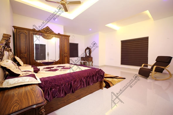 homes and interiors internal home decoration indian designer house indian building designs for homes