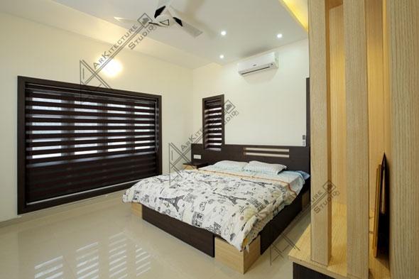 south indian home plan indian bungalow designs and floor plans home decor design ideas new house design 2016 residential house plans indian style home dezine