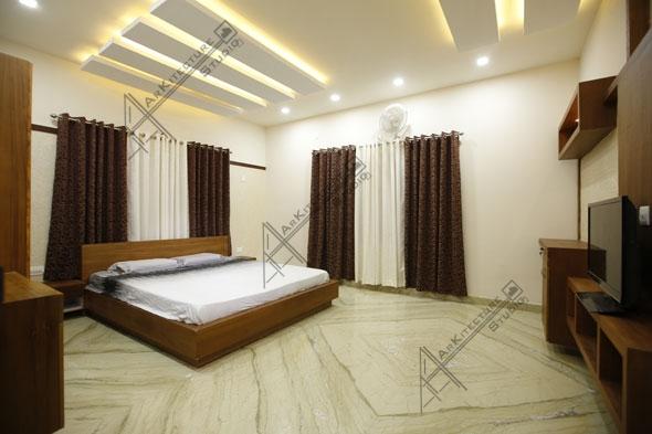 kerala home design kerala house plans house plans kerala style kerala home plans kerala house design kerala model house kerala home