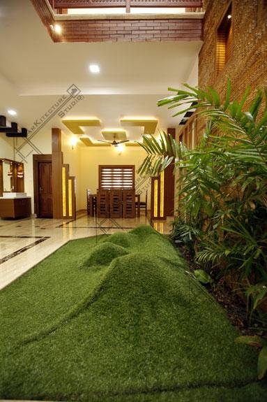 indian home design plans design your dream house home and design new home interior design house interior ideas