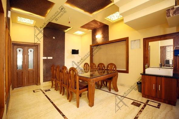 Arkitecture Studio Architects Interior Designers Calicut Kerala India Architect In Calicut Architect In Kerala Colonial Style Home Design Luxury Exterior Designs Architect In Kerala Indian Home Design Luxury Interior Designs Indian Bungalow
