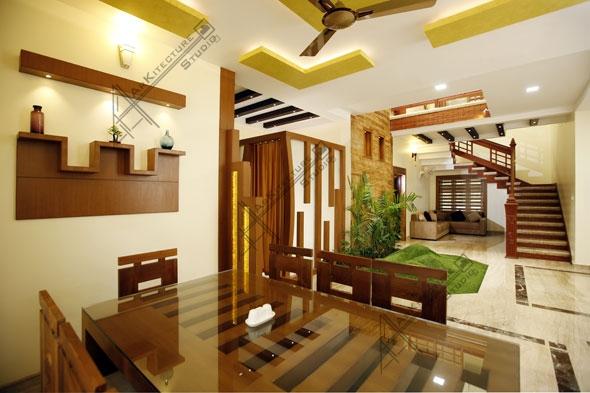 new home blueprints architecture design house internal house design latest house design in india dream home design indian modern house plans with photos