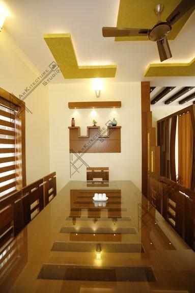 home decoration design design for house house naksha modern decor ideas building plans in india interior design ideas bedroom