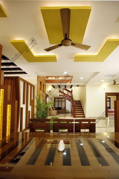 home interior ideas interior decoration house design ideas best house designs bedroom interior design