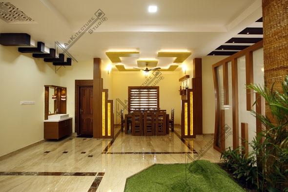 home building design living room design ideas new style home design house room design best home design in india
