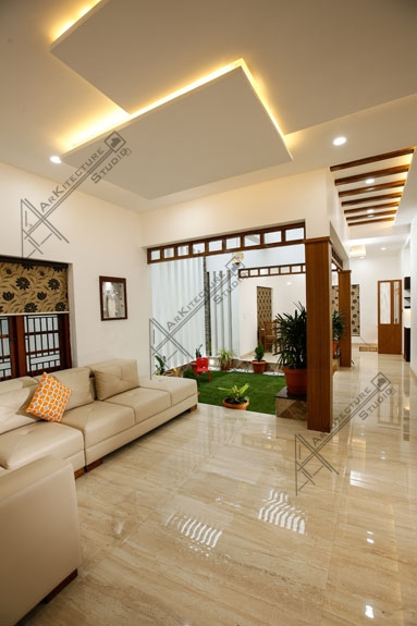 indian home exterior design photos