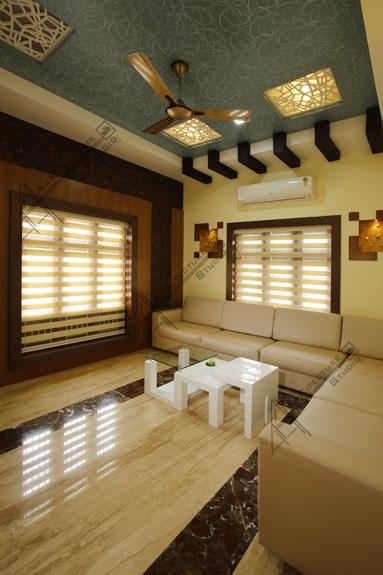 new home designs home interiors home design ideas indian house plans new house design home interior indian house design bedroom design ideas interior decorating ideas living room decor ideas