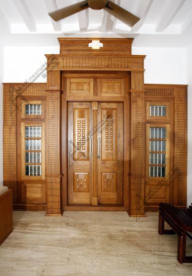 indian home design home design house designs home decor ideas house plans interior design ideas house design