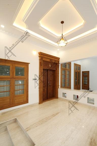 kerala old house designs beautiful homes in kerala photos kerala model 3 bedroom house plans