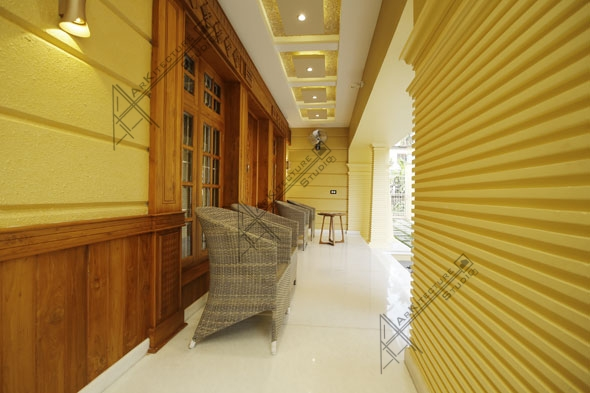 kerala design