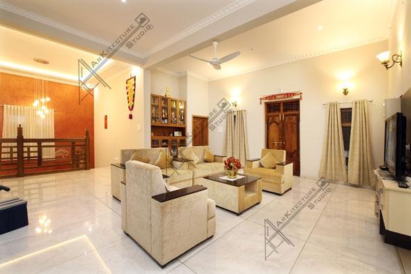 Arkitecture Studio Architects Interior Designers Calicut Kerala India Architect In Calicut Architect In Kerala Luxury Home Designs Interior Designers In Kerala Leading Architects In Kerala Kerala House Designs Bungalows Designs Indian Bungalow